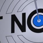 6 טיפים לכתיבת סטטוס שמניע גולשים לפעולה