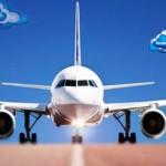 תזמון סטטוסים בפייסבוק – מעבר לטייס אוטומטי
