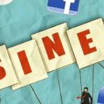 המרת פרופיל אישי בפייסבוק לדף אוהדים\עסקי