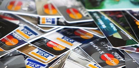 חברות-אשראי