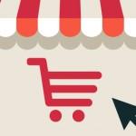 עלות הקמת חנות וירטואלית