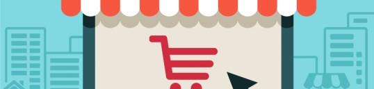 מחיר חנות וירטואלית