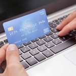גביית תשלום בחנות וירטואלית – איך זה עובד?
