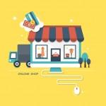 בניית אתר מג'נטו – לחנות וירטואלית