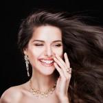 איך להקים חנות וירטואלית מניבה לתכשיטים