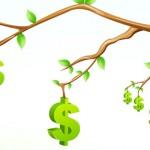 ערוץ הכנסה עצמאי נוסף לעסק