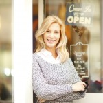 מה באמת צריך כדי לפתוח חנות וירטואלית
