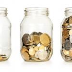 איך להגדיל את המחזור בלי להשקיע יותר כסף בפרסום