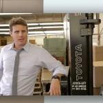 השראה: 5 סרטונים ויראלים שהפכו רעיון לעסק בינלאומי