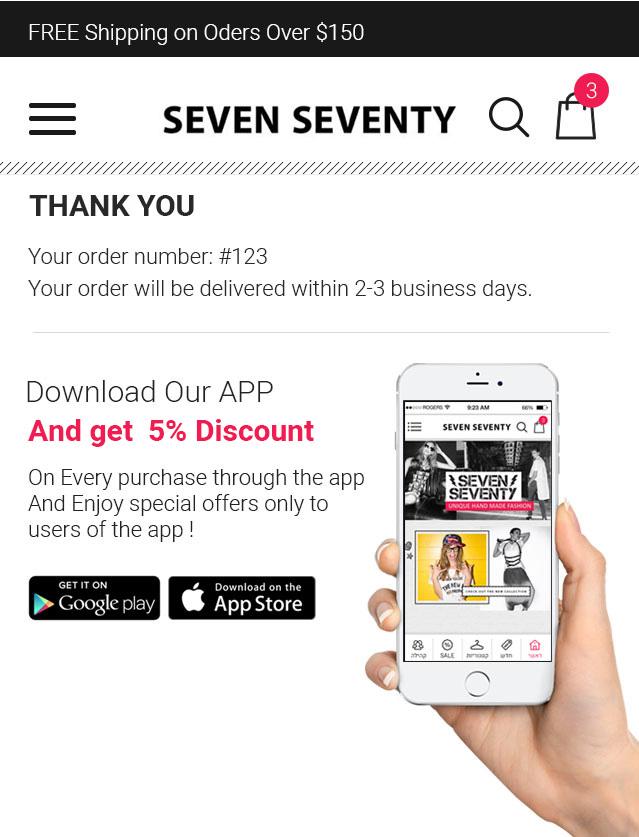 Mobile-download-app-ecommerce