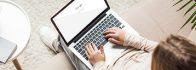 איך לקדם חנות וירטואלית באינטרנט